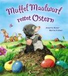 Cover_Moser_MuffelMaulwurfOstern
