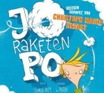 Cover_Tulim_Raketenpo_Audio