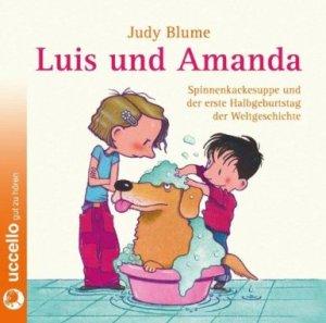 Cover_Blume_LuisundAmanda