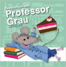 Cover_Kammerl_ProfessorGrau