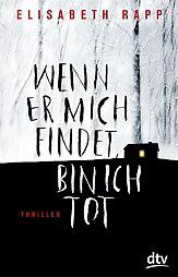 Cover_Rapp_Wennermichfindet