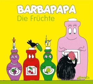 Cover_Tison_BarbapapaFrüchte