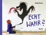 Cover_Damm_Echtwahr