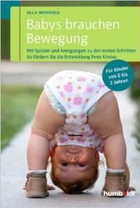Cover_Nedebock_BabysbrauchenBewegung