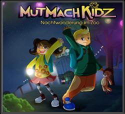 Cover_MutmachKidz2