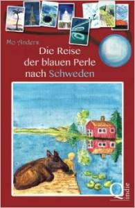 Cover_Anders_BlauePerleSchweden