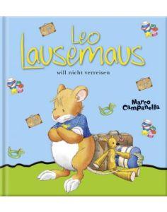 Cover_Campanella_LeoLausemausverreisen
