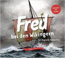 Cover_FredbeidenWikinger