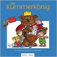 Cover_Kummerkönig