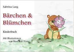 Cover_Lang_BärchenundBlümchen