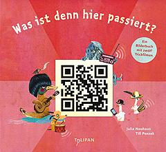 Cover_Neuhaus_Wasistdennhierpassiert
