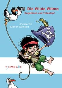 Cover_Till_WildeWilma_Kugelfisch