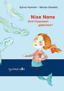 Cover_NixeNane
