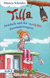 Cover_Schröder_Tilla1