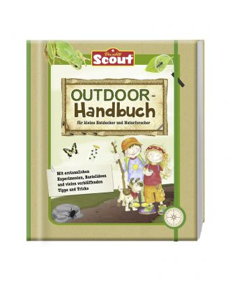 CoveR_Scout_OUTDOOR-Handbuch