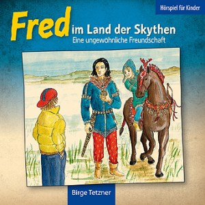 Cover_Tetzner_FredSkythen