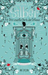 Cover_Gier_Silber2