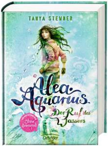 Cover_Stewner_AleaAquarius1