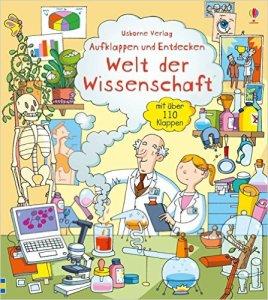 Cover_WeltderWissenschaft