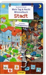 Cover_Schuld_TagundNachtWimmelbuchStadt