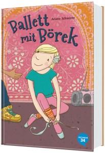 Cover_Schwörer_BallettmitBörek