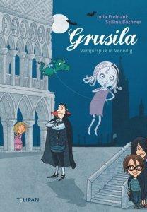 Cover_Freidank_Grusila