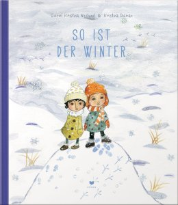 Cover_Näslund_SoistderWinter