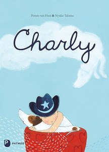 Cover_vanHest_Charly
