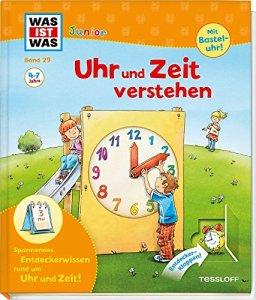 Cover_Wasistwas_UhrundZeitverstehen