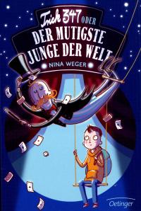 Cover_Weger_Trick347