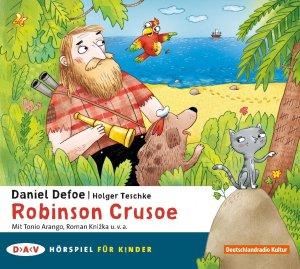 Cover_Defoe_RobinsonCrusoe