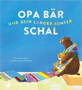 Cover_Heal_OpaBärundseinlangerbunterSchal