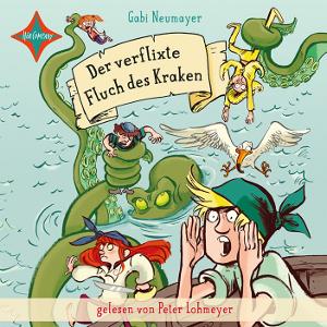 Cover_Neumayer_DerverflixteFluchdesPiraten