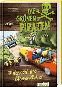 Cover_Poßberg_GrünePiratenBienenvölker
