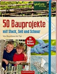 Cover_50Bauprojekte
