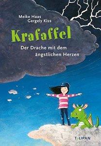 Cover_Haas_Krafaffel