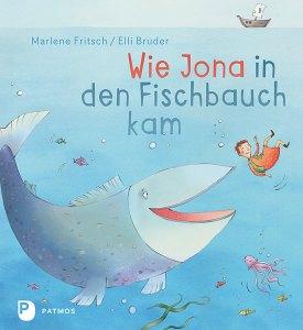 Cover_Jona