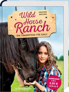 Cover_Brooks_WildHorseRanch
