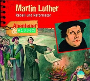cover_beck_martinluther
