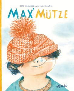0714_Palmtag_MaxMuetze_Cover_Z.indd