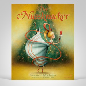 cover_docampo_dernussknacker