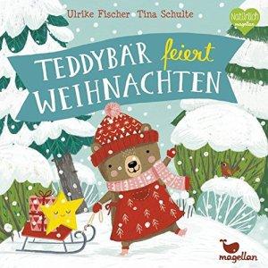 cover_fischer_teddybaerfeiertweihnachten