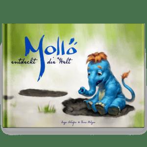 cover_molloe2