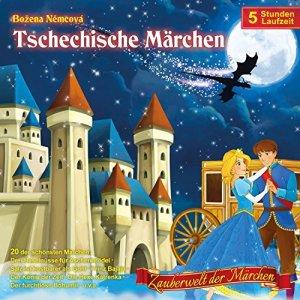 cover_nemcova_tschechische-maerchen