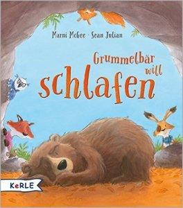 cover_mcgee_grummelbaerwillschlafen