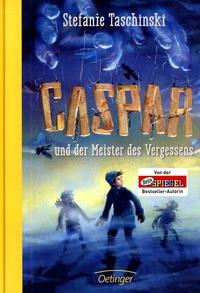 cover_taschinski_casparunddermeister