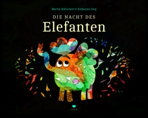 cover_baltscheit_dienachtdeselefanten