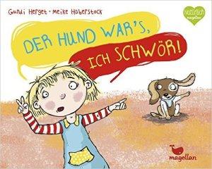 cover_derhundwarsichschwoer