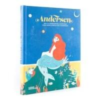 Die illustrierten Märchen von Hans Christian Andersen