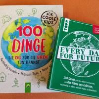 #Blogger for Future: Was kannst du fürs Klima tun?